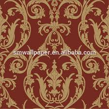 new wallpaper product royal luxury home decor wallpaper in uae