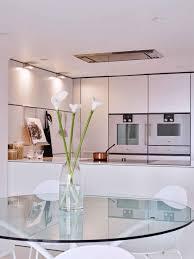 design idea ideas plush design idea of kitchen wall panelling with air