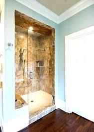 bathroom shower stall ideas small bathroom shower stall ideas piartgallery