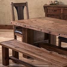 barn style dining table barn style dining table 1 barnwood room rustic elegant fancy
