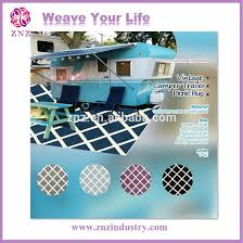 Awning Mats Rv Awning Mats Rv Awning Mats Suppliers And Manufacturers At
