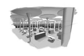 home design evolution the evolution of office design morgan lovell