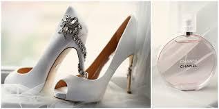 wedding shoes edmonton modern luxurious edmonton wedding gallery of alberta