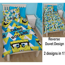 Teal Single Duvet Cover Disney And Character Twin Duvet Cover Sets Kids Ebay