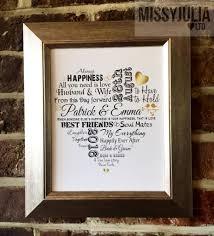 Wedding Gift Older Couple Lading Page 251 Diy Personalized Wedding Gift Ideas Wedding Gift