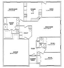 metal 40x60 homes floor plans steel frame home package steel