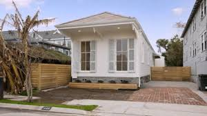 shotgun style house layout youtube