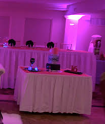 sweet 16 venues wedding and party venue venues and vendors express