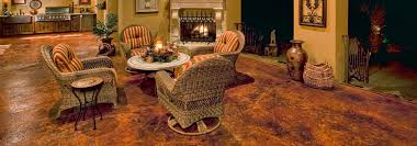 Furniture Design Ideas Cool Best Sample Texas Country Furniture - Western furniture san antonio
