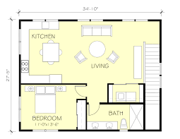 mother in law suite house plans floor inside inlaw addition