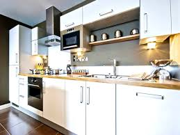 ikea cabinet doors on existing cabinets euro style rta kitchen cabinets high gloss kitchen cabinets reviews