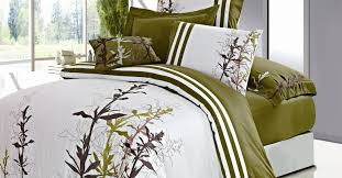 Elephant Print Comforter Set Duvet Bed Cover Sets Cheap Comforter Sets Bedding Sets Queen