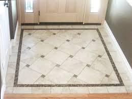 tile design ideas for bathrooms bathroom floor tiles design with best 25 tile designs ideas on