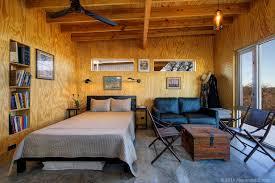 stay at tiny home commune u0027bestie row u0027 in texas