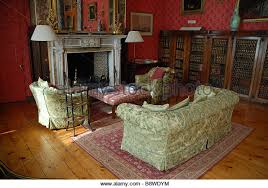 stately home interiors stately home interior stock photos stately home interior stock