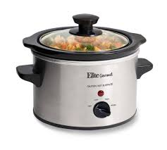 stoneware rice cooker 1 5qt mini cooker stainless mst 250xs