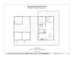 stable floor plans more about 1 stall horse barn plans update ipmserie