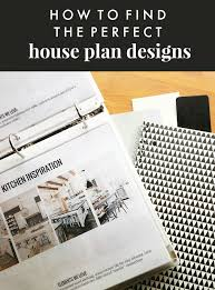how to find house plans how to find the house plans la farmhouse