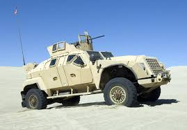 army vehicles new army trucks may cost 350 000 each gao marketwatch