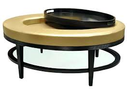 Big Lots Marble End Tables Big Lots End Tables Big Lots Buffalo - Big lots furniture living room tables
