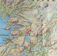 National Geographic Map Map Of Iceland National Geographic U2013 Mapscompany