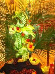 fruit displays beautiful fruit displays picture of seasons buffet las vegas