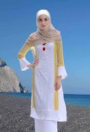 abaya designs 2014 dress collection dubai styles fashion pics