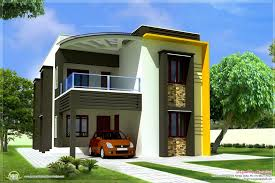 house elevation design software online free home exterior visualizer software design for outside wall of house