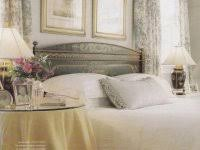 How To Say Curtains In French A Living Room In French Describe Your Bedroom Essay Curtain Style