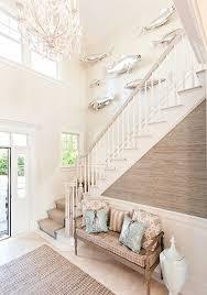 best 25 coastal entryway ideas on pinterest entrance decor