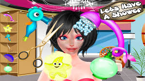 makeup hair salon royal makeup hair salon android apps on play