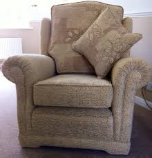 Bespoke Recliner Chairs The Ascot Sofa U0026 Chair Design Ralvern Upholstery Bespoke Sofas