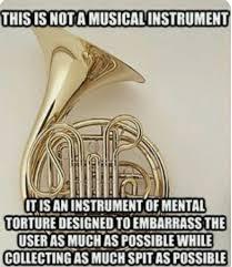 Tuba Memes - french horn memes f horn amino amino