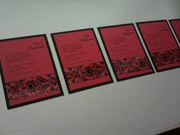 indian wedding invitations nj nerine s this indian wedding reception was far from textbook