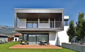single family house binderholz gmbh holzindustrie fügen