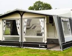 Argos Awnings Awnings Product Categories Raymond James Caravans