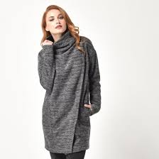bench sale picks for under 100 u2013 the fashion set