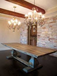 farm table dining room emejing farm table dining room images liltigertoo com
