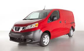nissan 370z miles per gallon ford transit connect road miles
