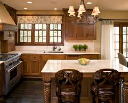nice kitchen valance ideas needs to know about kitchen valances