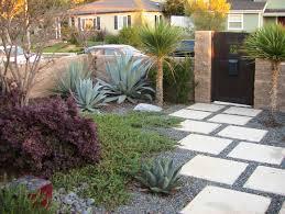 mar vista green garden showcase 12307 dewey avenue