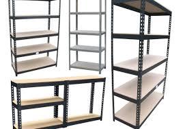 shelving wonderful ladder shelves for smart bathroom storage