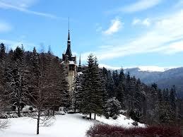 private tour to peles castle bran castle u0026 brasov 1 day tour