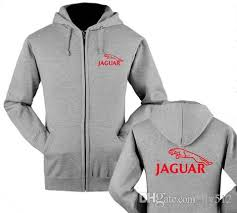 auto s xxl size 4 colours winter jackets jaguar clothes