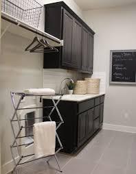 black and white laundry room creeksideyarns com