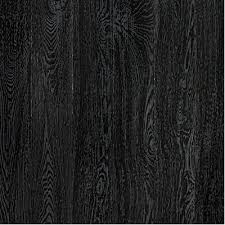 junckers hardwood flooring junckers dark luxe hardwood flooring colors