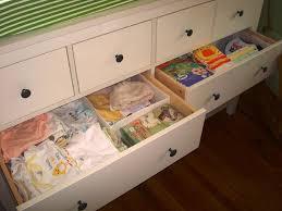 Nursery Closet Nursery Closet Organizer Dividers U2014 Baby Nursery Ideas Baby