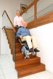 Lift Chair For Stairs Indoor Chair Stair Lift S Max Sella Aat Alber Antriebstechnik