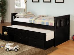 bed frame beautiful bed frame with storage twin twin platform