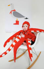 lobster halloween costumes 30 halloween costume ideas for kids diy costumes included